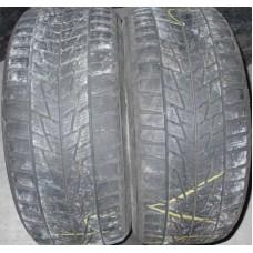 Bridgestone Blizzac LM22 225/50/17 Iarna