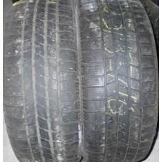 Pirelli Winter 210 Snow Sport 225/55/16 Iarna