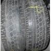 Pirelli Winter 210 195/50/16 Iarna