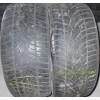 Dunlop SP Winter Sport 3D 245/40/18 Iarna