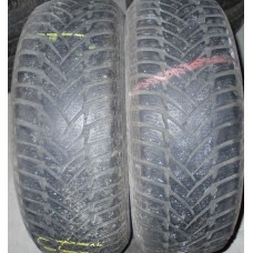Dunlop SP Winter Sport M3 205/65/15 Iarna