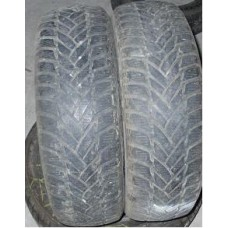 Dunlop  SP Winter Sport 175/60/15 Iarna
