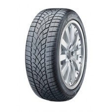 Anvelope DUNLOP WINTER SPORT 3D 235/45R17