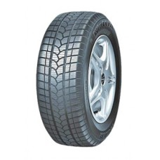 Anvelope TIGAR WINTER 1 155/80R13