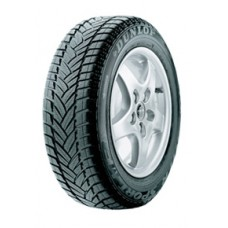 Anvelope DUNLOP WINTER SPORT M3 185/60R15