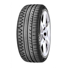 Anvelope MICHELIN PILOT ALPIN PA3 235/45R17