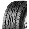 Anvelope DUNLOP GRANDTREK AT3 215/65R16