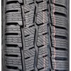 Anvelope MICHELIN AGILIS ALPIN 195/75R16C