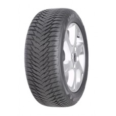 Anvelope GOODYEAR ULTRA GRIP 8 225/45R17